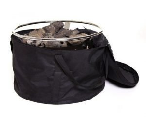 redwood-fire-pit-with-carry-bag
