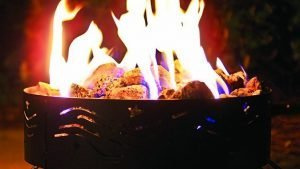 camco-portable-fire-pit