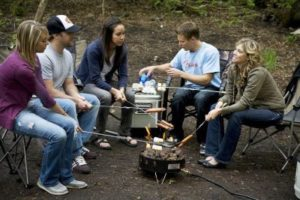 cooking-over-a-camp-chef-firepit