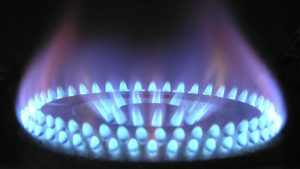 propane-gas-flame