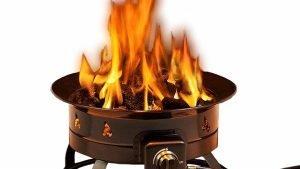heininger-5995-portable-propane-fire-pit.