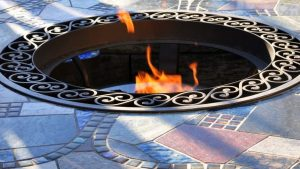 camp-chef-fire-ring