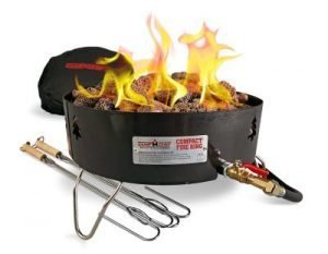 camp-chef-portable-fire-ring