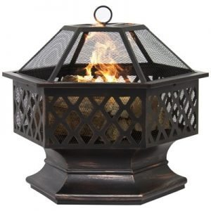 best-outdoor-fire-pits