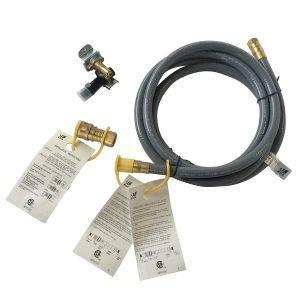 780 natural gas conversion kit