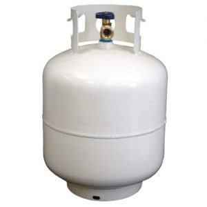 standard-20lb-propane-tank-available-through-our-link-to-amazon