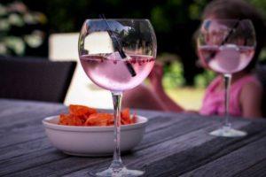 half-full-wine-glass