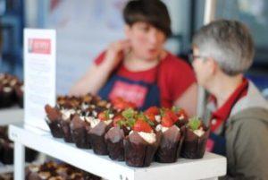 cupcake-stall