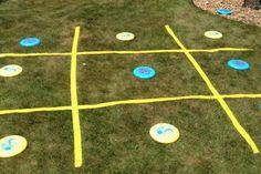 frisbee-tic-tac-toe-game