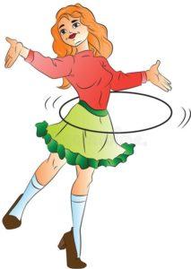 graphic-showing-girl-using-hoola-hoop
