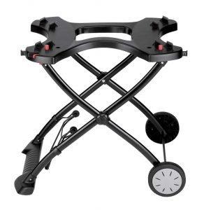 weber-folding-grill-cart