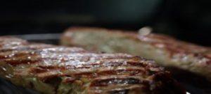 grilled-bbq-steak