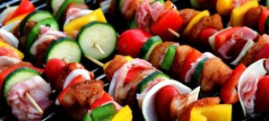 grilled-shish-kebab
