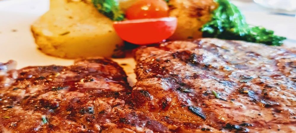 grilled-chicken-fillet
