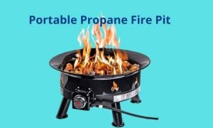 portable-propane-fire-pit