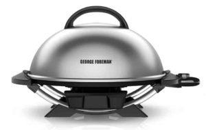 George-Foreman-GFO240S-Electric-Grill