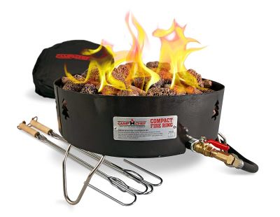 camp-chef-compact-fire-ring