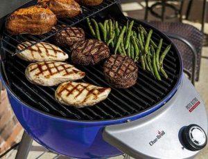 char-broil-patio-bistro-TRU-Infrared-electric-grill