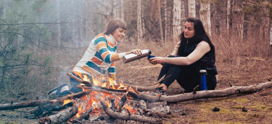 Cozy-up-your-campsite