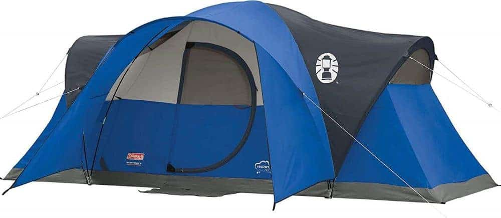coleman-family-size-tent