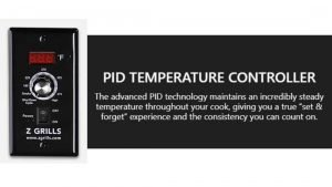 PID Controller and Information