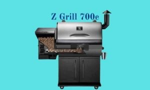Z-Grill-700e-8in1-pellet-grill-smoker-combo.
